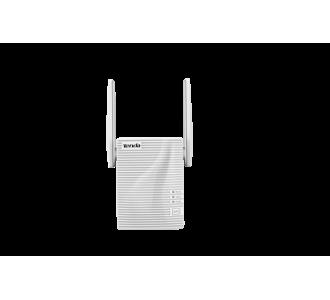 EXTENSOR TENDA AP AC1200 802.11 AC/B/G/N 300MBPS 2 ANT AREA 120M2 /A18