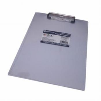 Tabla Rihan de Apoyo Aluminio Tamaño Carta