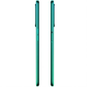 Smartphone RealMe X50 6.57