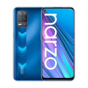 Smartphone RealMe Narzo 30 6.5
