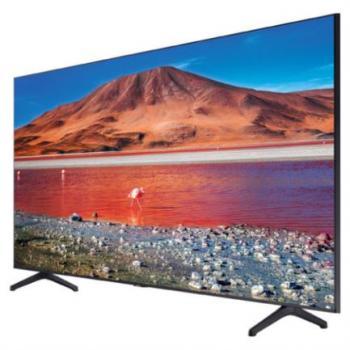 Televisor Samsung TU7000 55