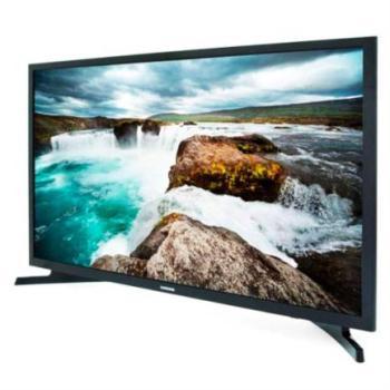 Televisor Samsung LED Profesional LH32BETBLG 32