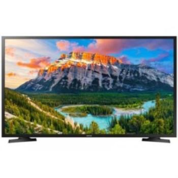Televisor Samsung LED Profesional LH43BETMLG 43