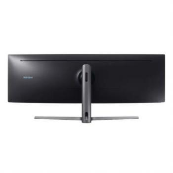 Monitor Samsung LED LC49HG90DMLXZX FHD 49