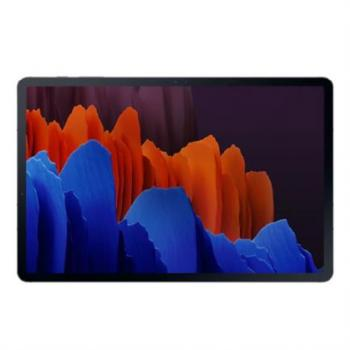 Tablet Samsung Galaxy Tab S7+ SM-T970 12.4