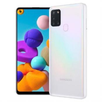 Smartphone Samsung Galaxy A21s 6.5
