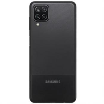 Smartphone Samsung Galaxy A12 6.4