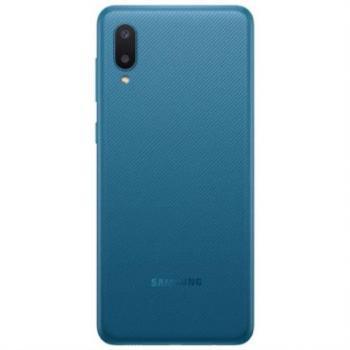 Smartphone Samsung Galaxy A02 6.5