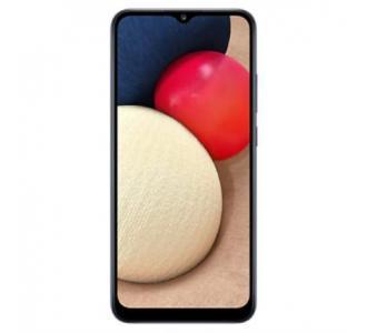 Smartphone Samsung Galaxy A02S 6.5
