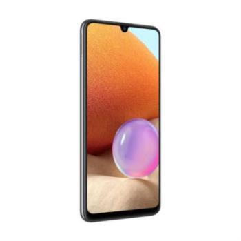 Smartphone Samsung Galaxy A32 6.4