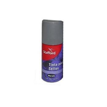 TINTA P/SELLOS STAFFORD ROLL-ON MORADO 60ML
