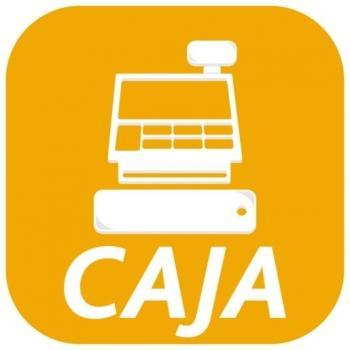 ASPEL CAJA SISTEMA PUNTO DE VENTA 1 USUARIO ADICIONAL (CAJAL1E)