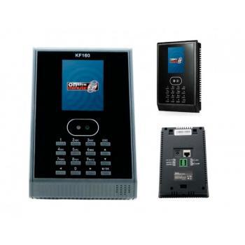 ONE THE MINUTE RECONO FACIA, USB,Wi-Fi NS-160 100EMP OTM-4.5-NS160-100