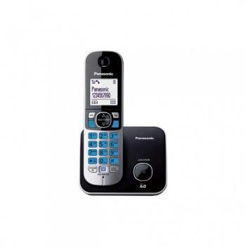 TELEFONO PANASONIC INALAMBRICO P.LCD 1.8
