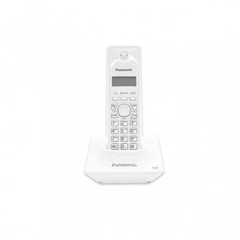 TELEFONO PANASONIC INALAMBRICO DIG. P. LCD 1.25
