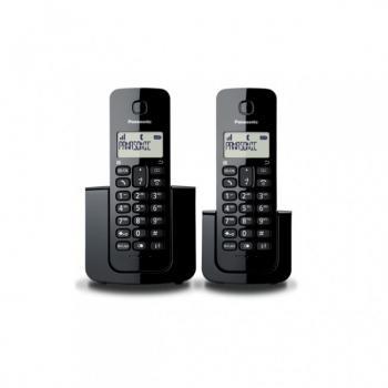 TELEFONO PANASONIC INALAM P. LCD 1.4