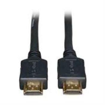 CABLE TRIPP LITE HDMI ALTA VELOCIDAD VIDEO AUDIO DIGITAL  M/