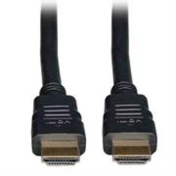 CABLE TRIPP LITE HDMI ALTA VELOCIDAD ETHERNET DIGITAL M/M 1.