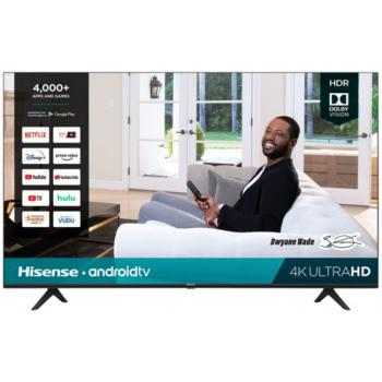 TELEVISION HISENSE 75H6570G 75
