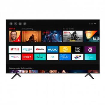 TELEVISION HISENSE 40H5G 40