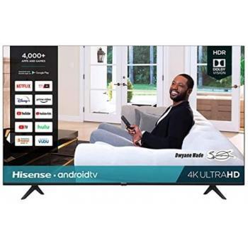 TELEVISION HISENSE 43H6500G 43