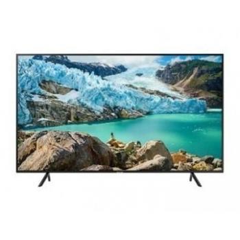 TELEVISION HISENSE 43R6000GM 43