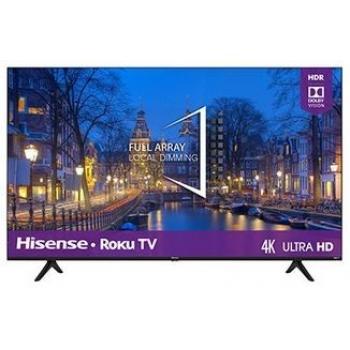 TELEVISION HISENSE 50R6000GM 50