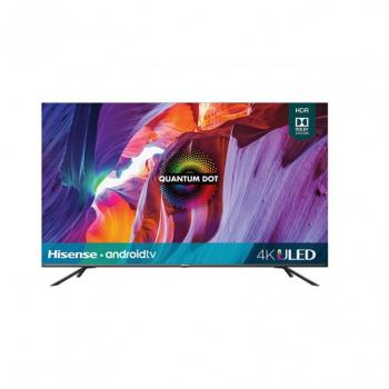 TELEVISION HISENSE 65H8G 65