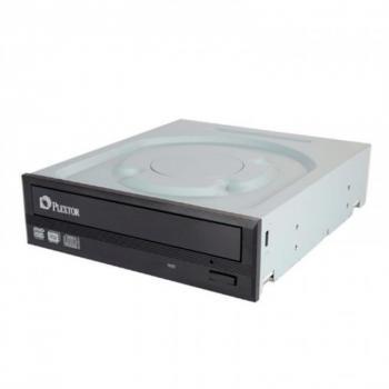 DVD WRITER VINPOWER INTERNO PX-891SAF 24X SATA NEGRO