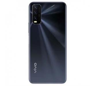 Smartphone Vivo Y20 6.51