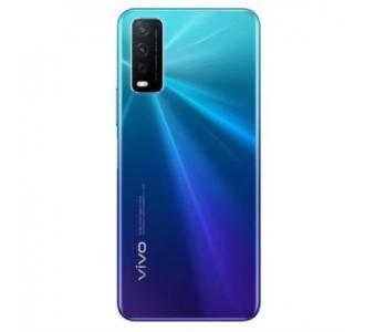 Smartphone Vivo Y11S 6.51