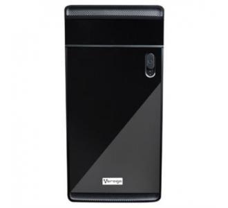 Desktop Vorago Volt Basic Intel Celeron N3060 Disco duro 240 GB SSD Ram 4 GB EndLess Os