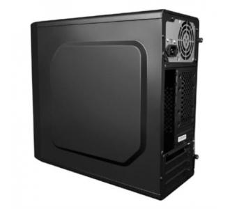 Desktop Vorago Volt Basic Intel Core i3 10100F Disco duro 256 GB SSD Ram 8 GB EndLess Os