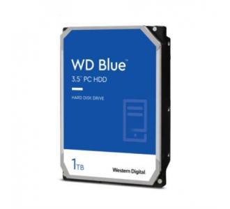 Disco Duro Western Digital Blue 1 TB SATA 6GBS 3.5