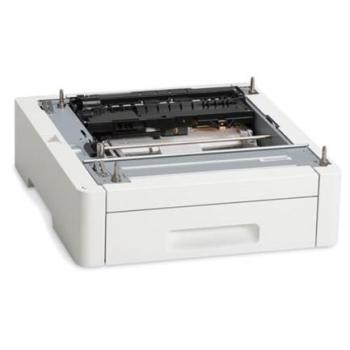 Bandeja de Papel Xerox 097S04949 para 550 hojas