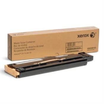 Cartucho Residuos Xerox Desperdicios 69K Páginas para AltaLink C8170/B8170