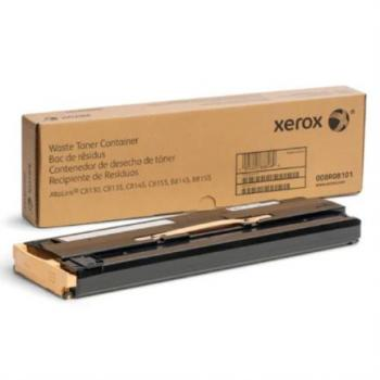Contenedor de Residuos Xerox para AltaLink C8130/35/45/55 y B8145/55