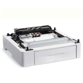 Bandeja de Papel Xerox 497K13630 para 550 hojas