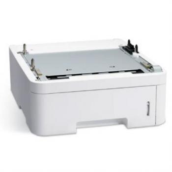 Bandeja de Papel Xerox Opcional 550 Hojas