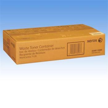 Contenedor de Desperdicio Xerox 008R13089 33000 páginas