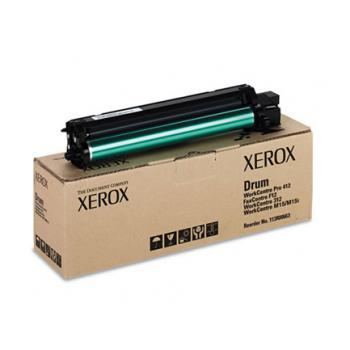 Fotoreceptor Xerox 113R00663 15000 páginas