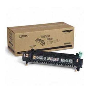 Fusor 110V Xerox 115R00049 100000 páginas