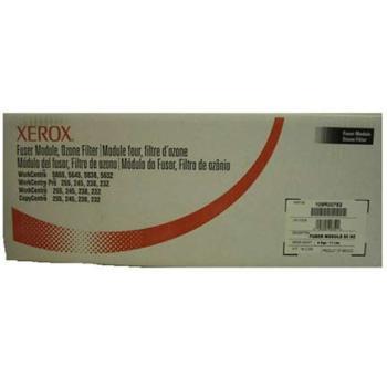 Fusor 110V Xerox 109R00752 400000 páginas