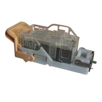 Cartucho de Grapas Xerox 008R12964