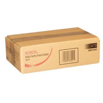 Cartucho de Grapas Xerox 008R130418R13041