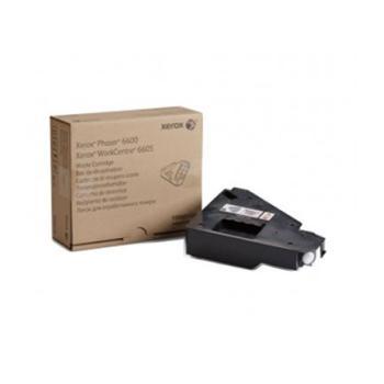Cartucho Residual Xerox 108R01124 30000 páginas