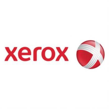 Bandeja de Papel Xerox AAZ para 250 hojas