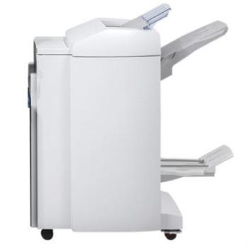 Finalizador Xerox Alto Volumen Creación de Folletos(sin Función Perforado Estándar) Requiere 497K16590