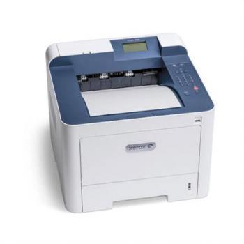 Impresora Láser Xerox Phaser 3330DNI Monocromática