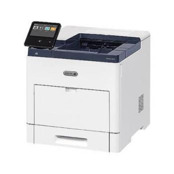 Impresora Láser Xerox VersaLink B610DN Monocromática con Tecnología ConnectKey